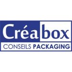 Creabox Packaging